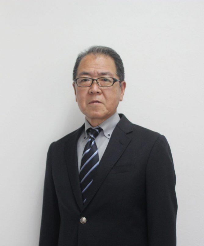 株式会社マルノウチディーエス<br /> 代表取締役社長 水野 寿一
